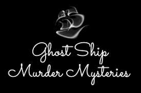 ghost ship murder mysteries colorado springs